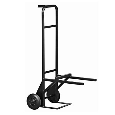 Stacker Trolley – SE022