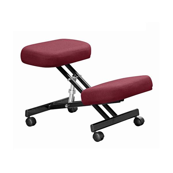 Adjustable Knee Chair   SE026
