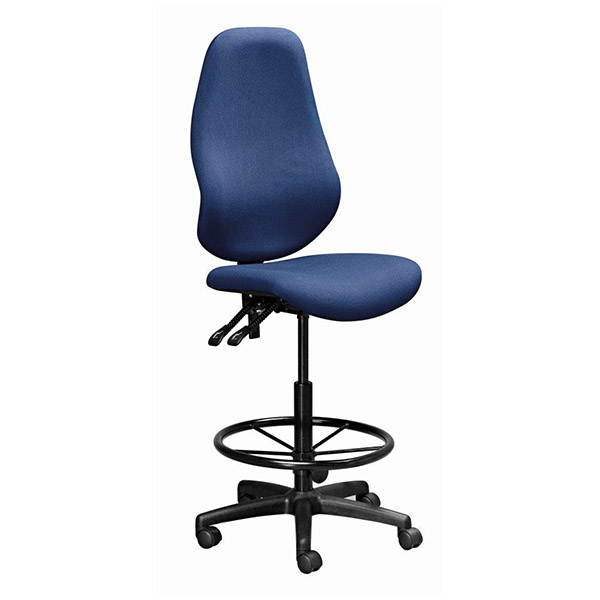 Draughtsman Chair   SE025