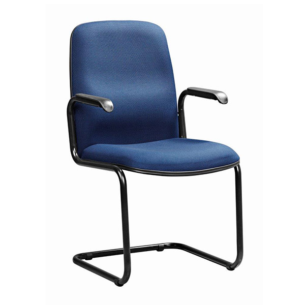 Arm Chair | SE002