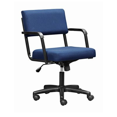 Economy Swivel Chair | SE013 & SE014