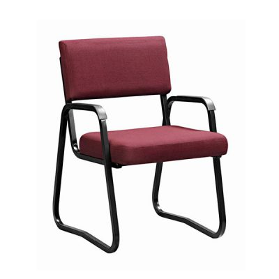 Economy Arm Chair | SE015