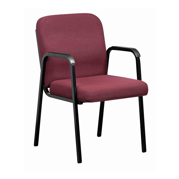 Economy Arm Chair | SE008