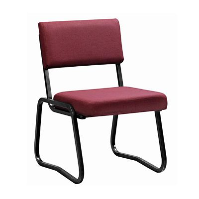 Economy Side Chair | SE017