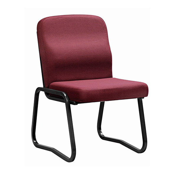 Economy Slide Chair | SE011