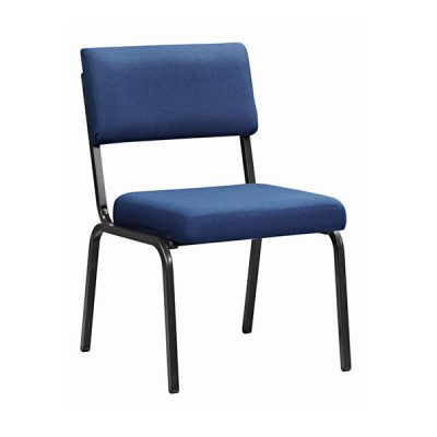 Economy Side Chair | SE018