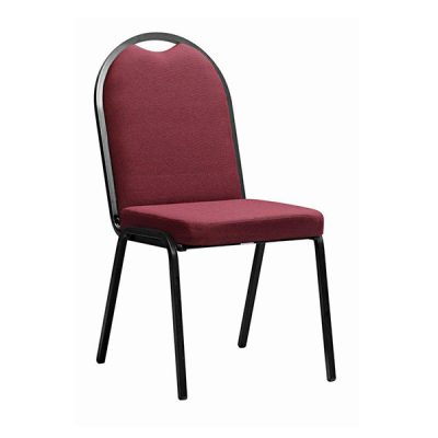 Banquet Side Chair | SE020