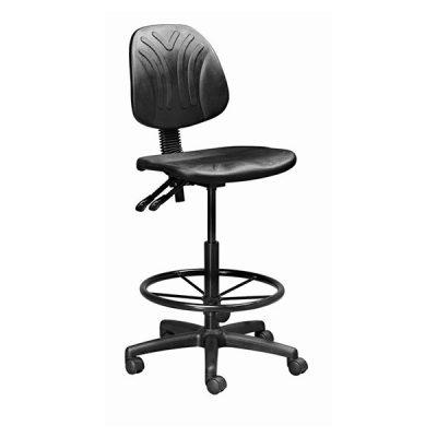 Draughtsman Chair | SE028