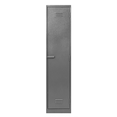 Single Hostel Locker