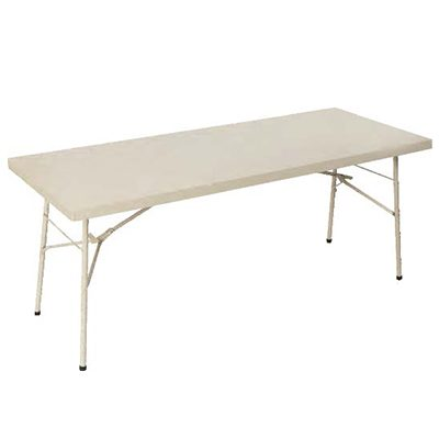 Folding Table | FT001