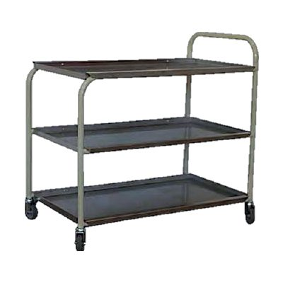 Tea Trolleys | 2TT001, 3TT001