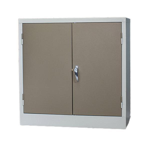 Triple H Display Shelving Lockers Steel Office Furniture South Africa Desks_0008_900 stationery cabinet