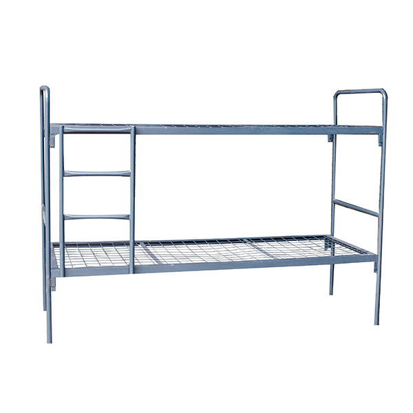 Triple H Display Shelving Lockers Steel Office Furniture South Africa hostel_0001_Bed