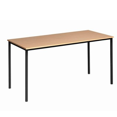 Rectangular Table (Medium) | DE001